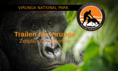 trailen-fuer-virunga-flyer-kl