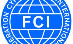 FCI_Logo_neu_negativBlau